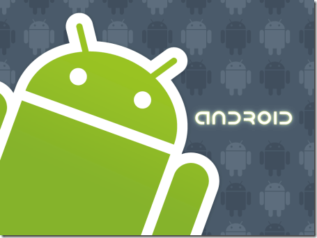 unit test in android
