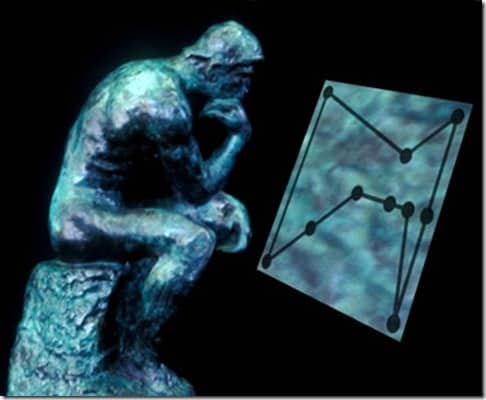 thinker1-composition5-small2