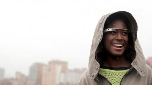 Google Glass helps end privacy