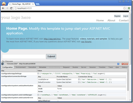 Home_Page_-_My_ASP.NET_MVC_Application_-_Google_Chrome_2013-05-19_09-30-58