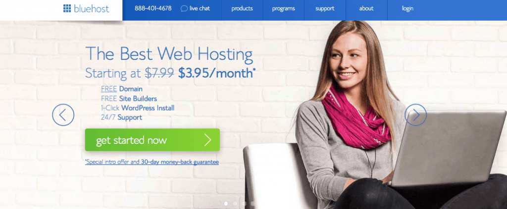 sign-up-bluehost