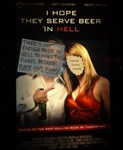 tucker-max-movie-theater-ad