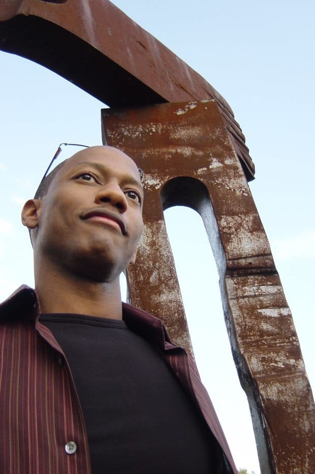 Reynald Adolphe is a .NET developer with 10+ years of experience. He is an Actor, Writer, Comedian, and Entrepreneur.