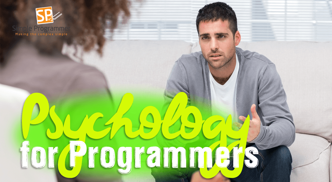 Psychology for Programmers