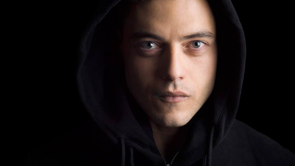 Extracted from: http://www.usanetwork.com/sites/usanetwork/files/mrrobot_show_2560x1440.jpg