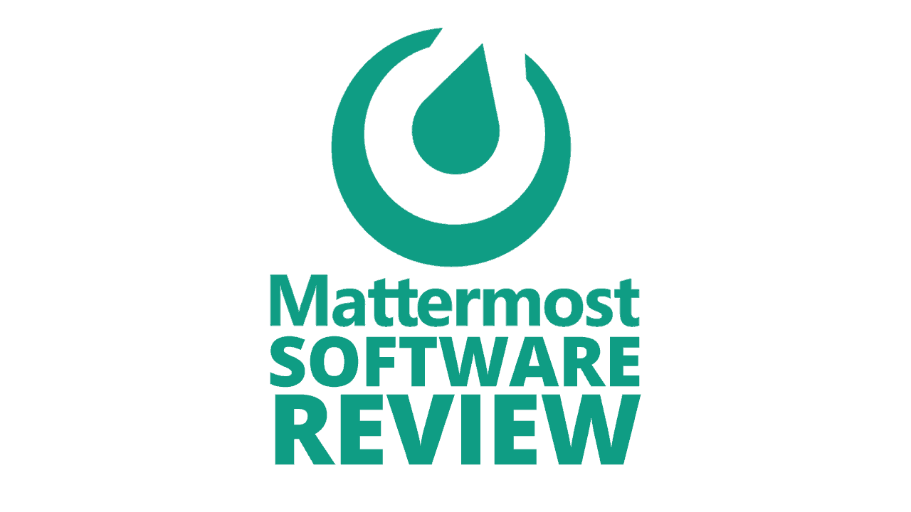 Mattermost Software Review