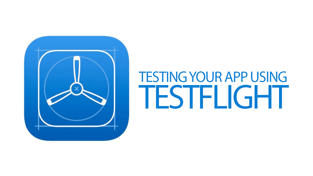 Testing Your App Using TestFlight - Simple Programmer