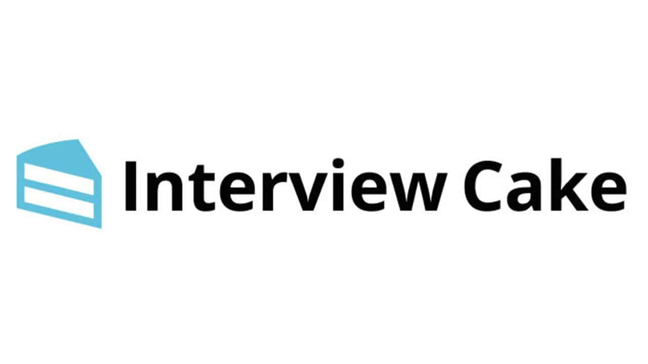 Image of Interview Cake