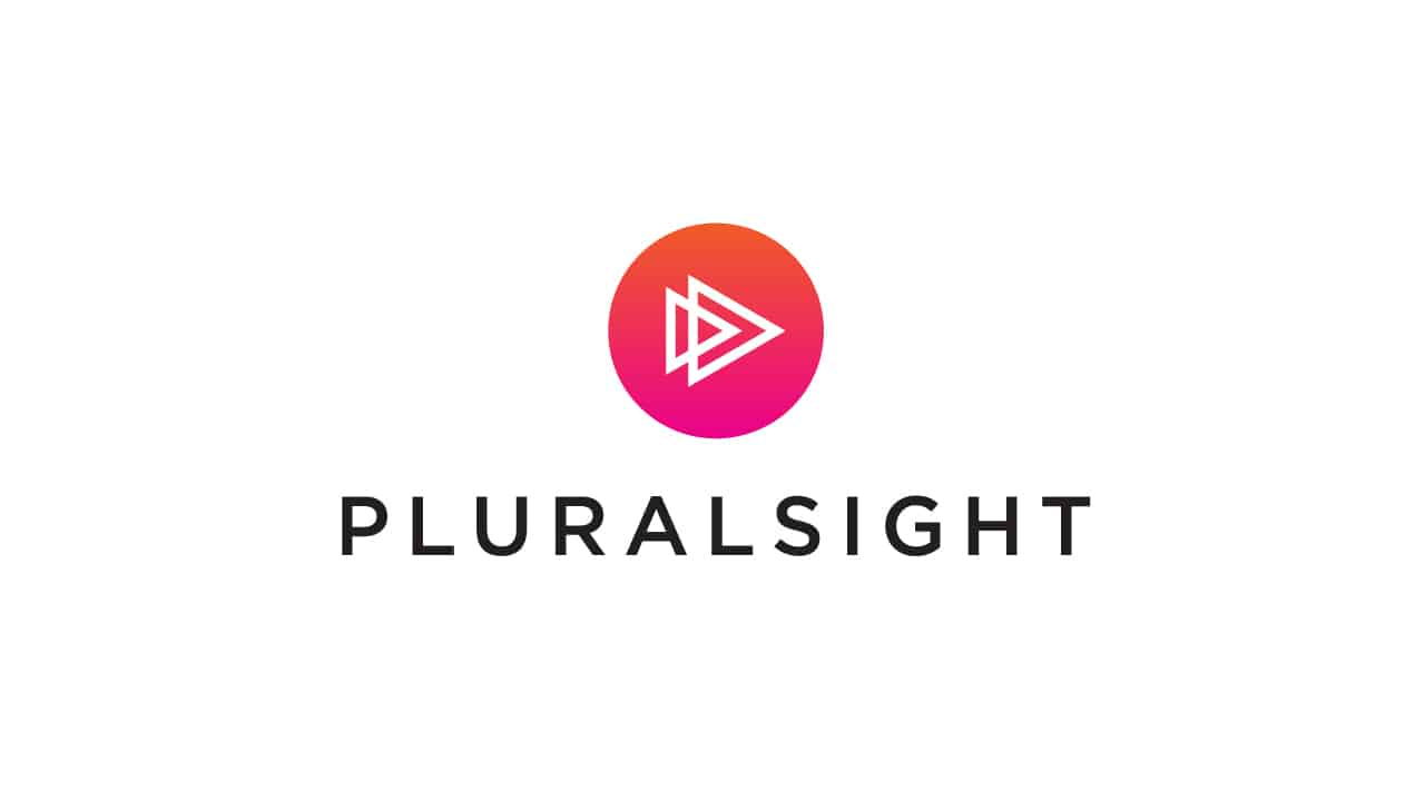 Image of Pluralsight