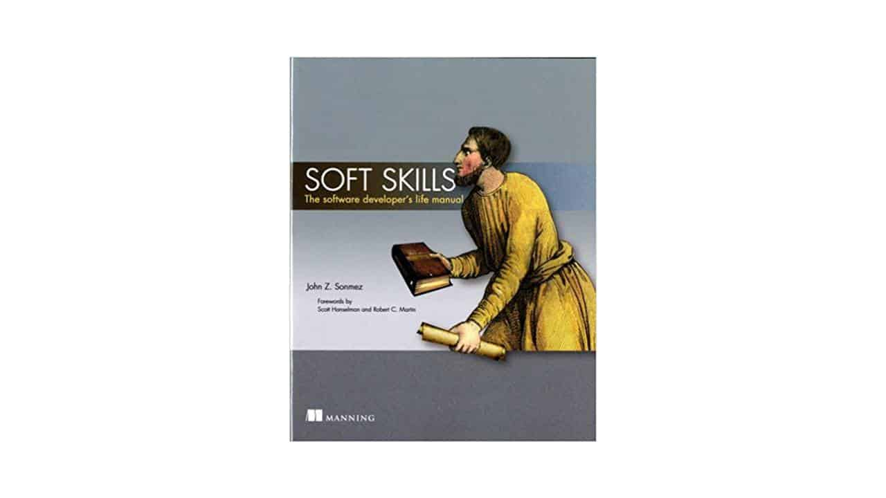 Image of Soft Skills