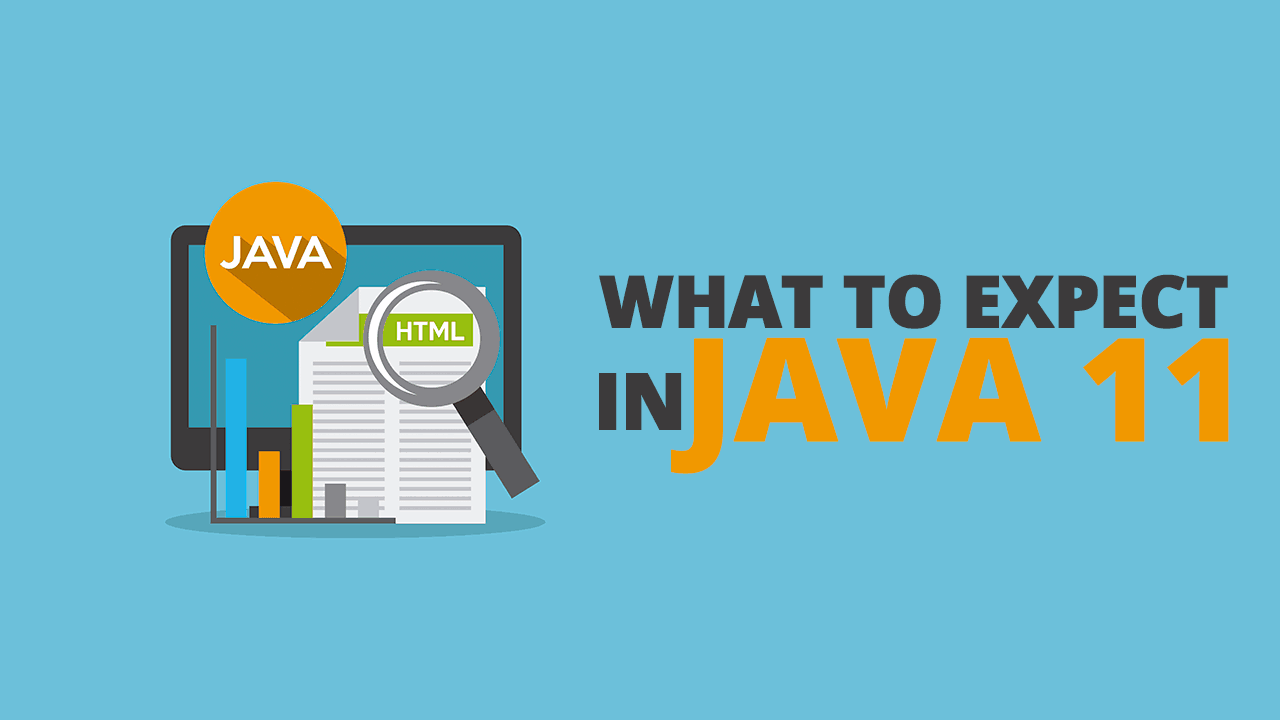 What to Expect in Java 11 - Simple Programmer